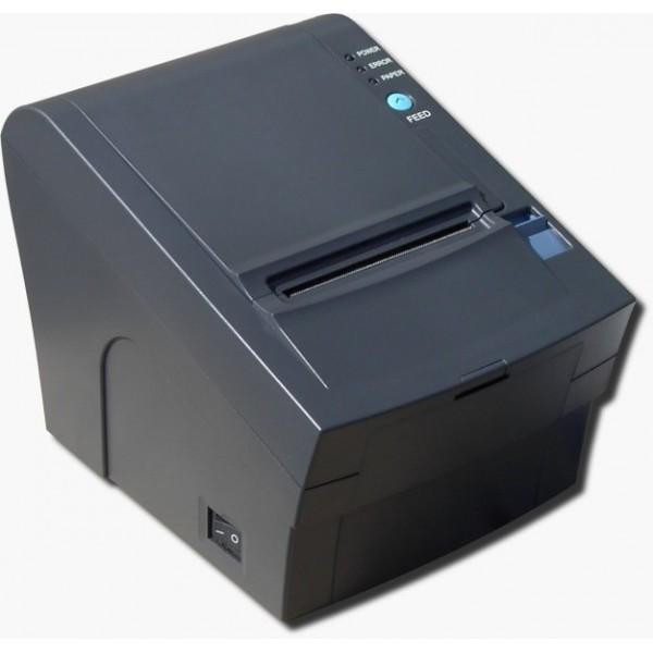 impresora lk-t202